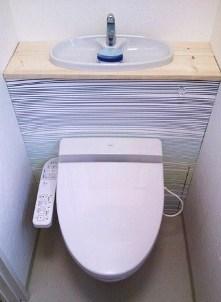 toilet-7.jpg
