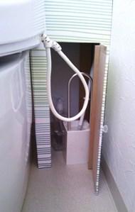 toilet-9.jpg