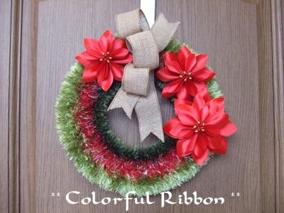 ChristmasPoinsettiaWreath.jpg