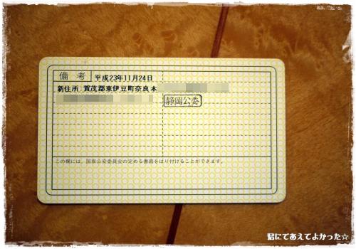 324_20111126162456.jpg