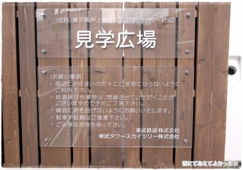 532_20111012201114.jpg