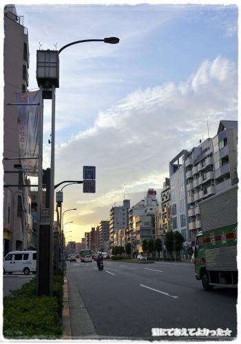 569_20111012201143.jpg