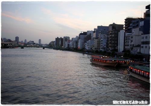 578_20111012201221.jpg
