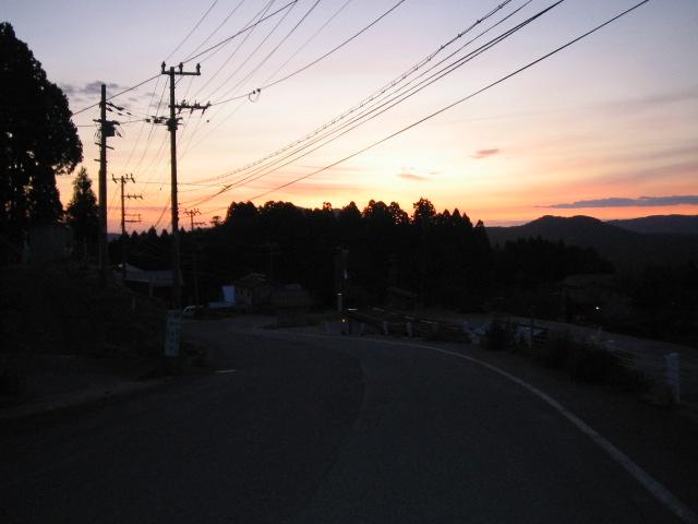 画像 188