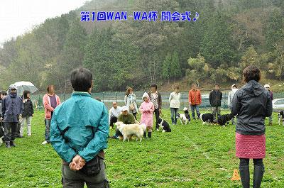 20130511-wan03.jpg