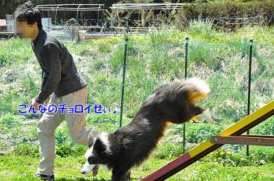 20130512-wan21.jpg