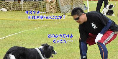 20130901_ima65.jpg