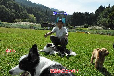 20130922-23_wanw11.jpg