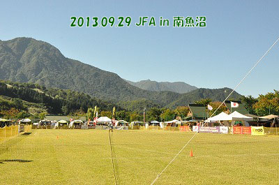 20130929_muon00.jpg