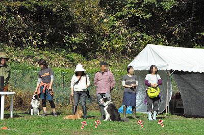 20131012_wanw05.jpg