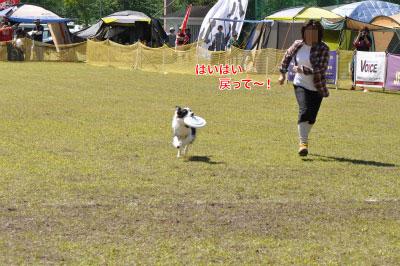 20140921JMU13.jpg