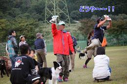 20140921JMU24.jpg