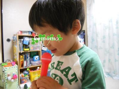 DSCN3791_convert_20110923221746.jpg