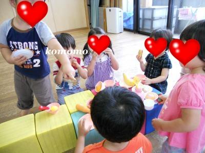 DSCN3842_convert_20111001133603.jpg