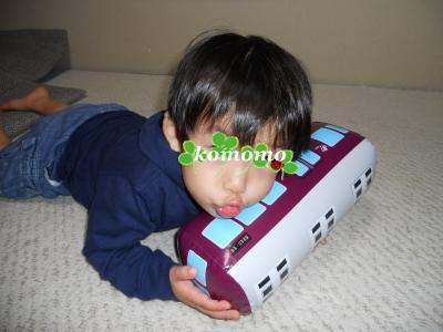 DSCN3887_convert_20111003221401.jpg