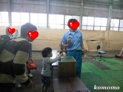DSCN4101_convert_20111017224108.jpg