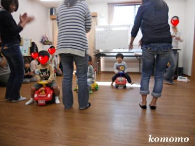 DSCN4149_convert_20111021153120.jpg