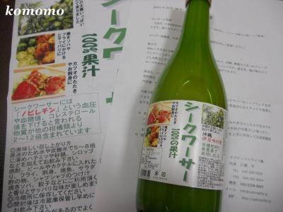 DSCN4190_convert_20111022004141.jpg