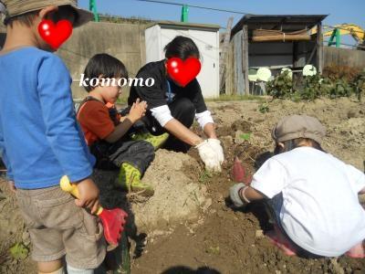 DSCN4360_convert_20111104225651.jpg