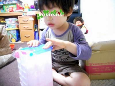 DSCN4449_convert_20111105222910.jpg