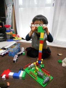 DSCN4479_convert_20111108220341.jpg