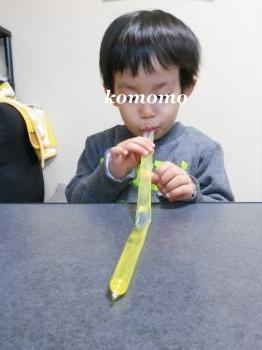 DSCN4735_convert_20111122112424.jpg