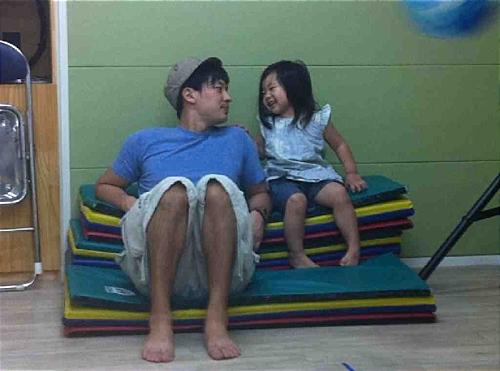 tim_hwang_1322183503_74451.jpg