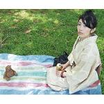 yumi_1_small.jpg