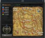 5-12 MAP