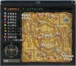 5-15 MAP