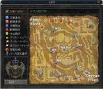 5-16 MAP