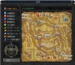 5-20 MAP