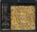 5-21 MAP