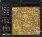 5-24 MAP