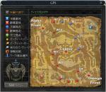 5-25 MAP