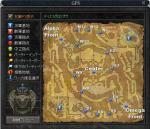 5-26 MAP