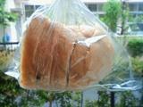 torai0524_bread.jpg