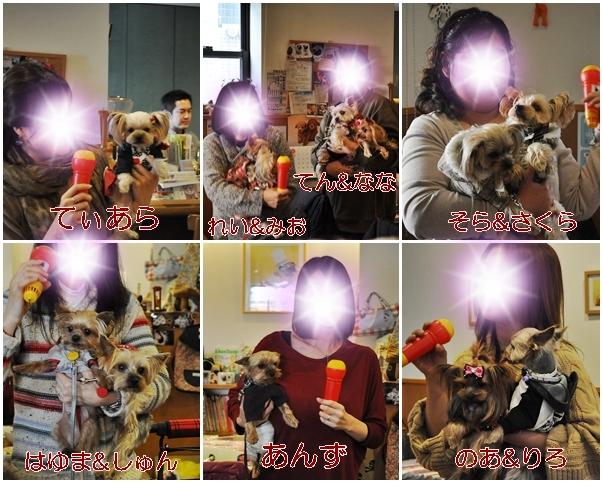 9_20130214201509.jpg