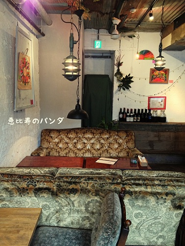 002_20121224160913.jpg