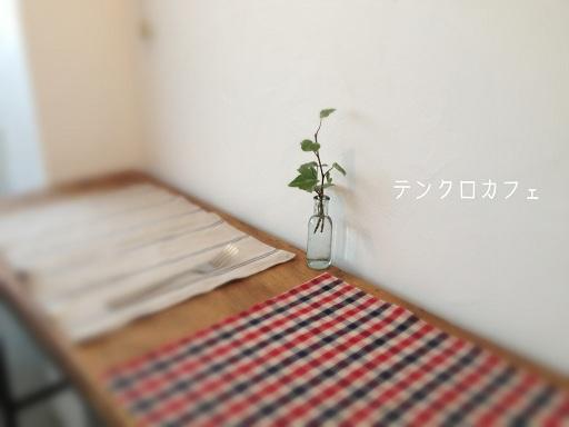 144_20130131200523.jpg