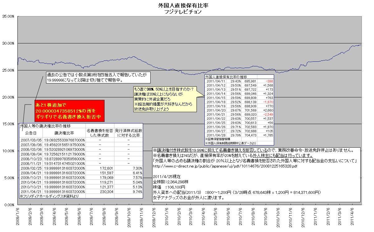 http://blog-imgs-43.fc2.com/m/a/m/mamefurai/625_2.jpg