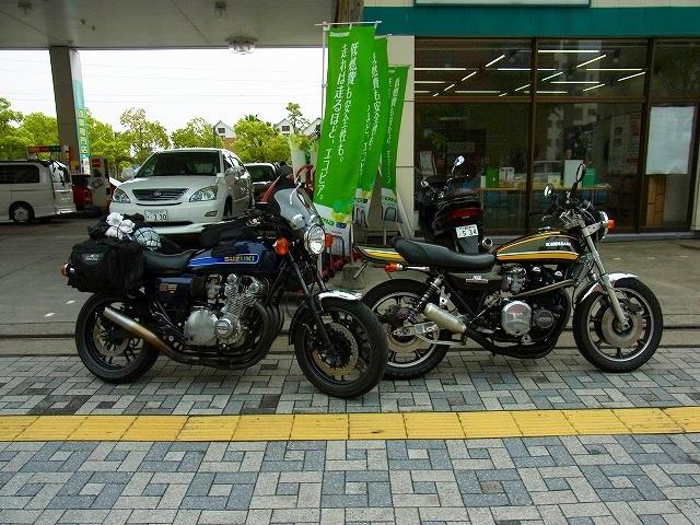 10_20110520065012.jpg