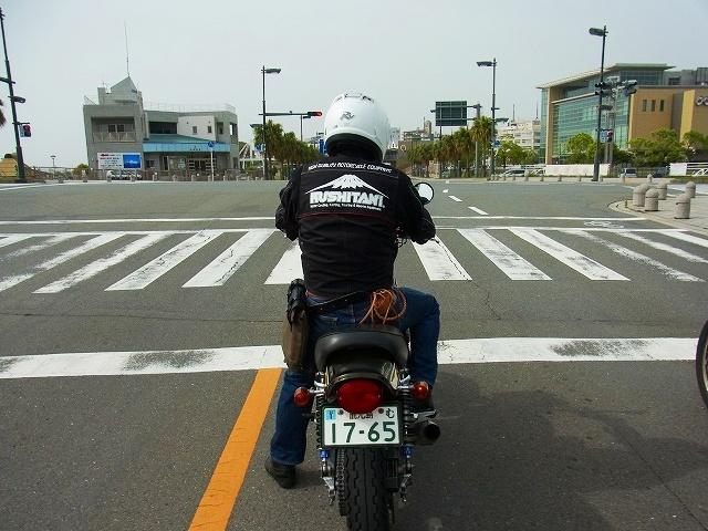 11_20110520065011.jpg