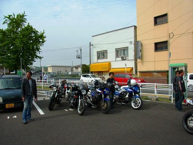 22_20110520065135.jpg