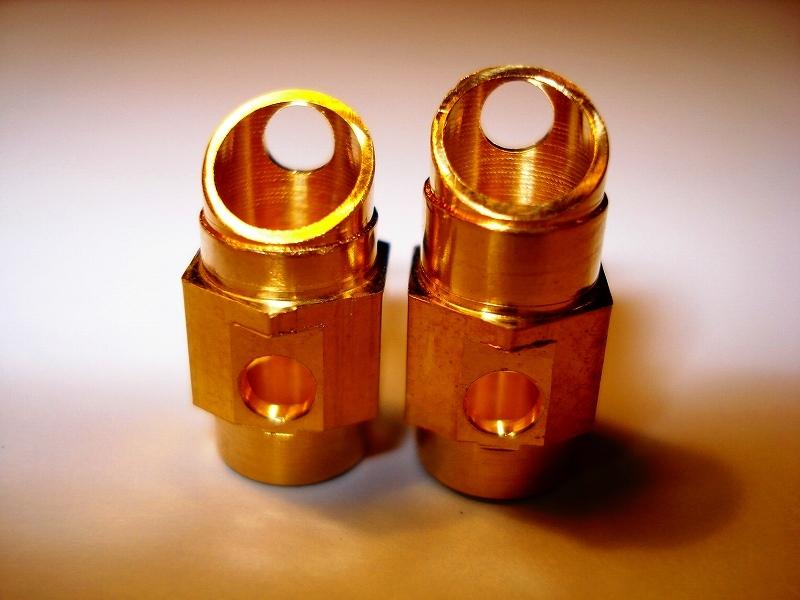 DSC05052_20110803130610.jpg