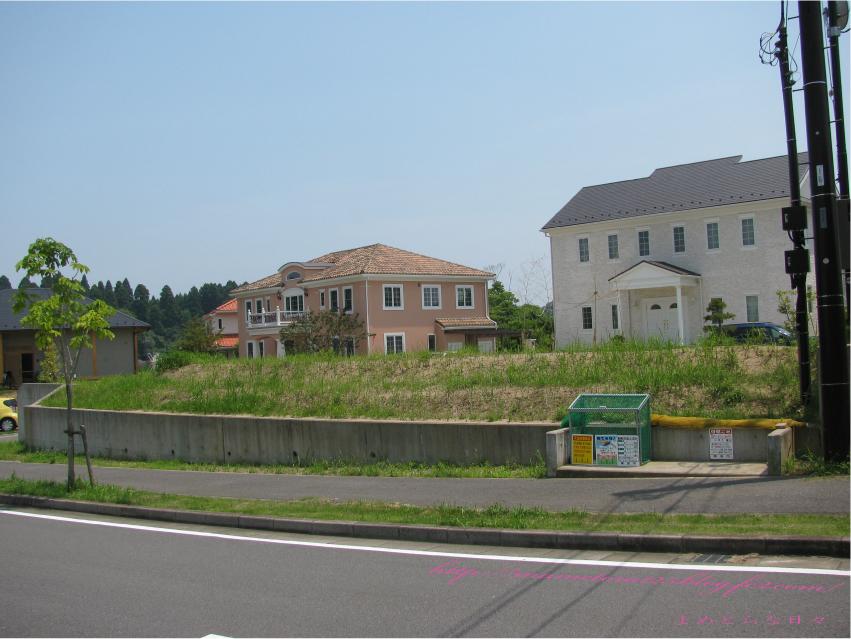 HOUSE2