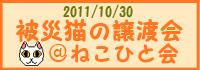 111030_banner_l_20111030083217.jpg