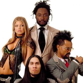 Black+Eyed+Peas.jpg