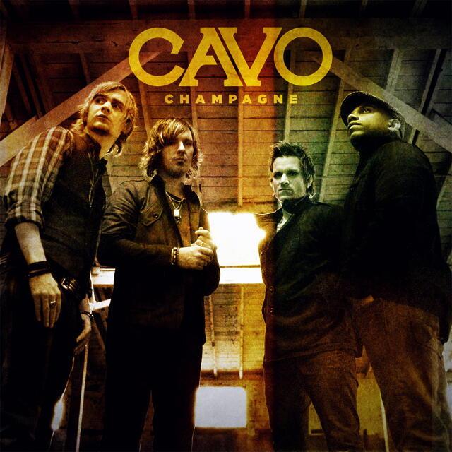 CAVO1.jpg