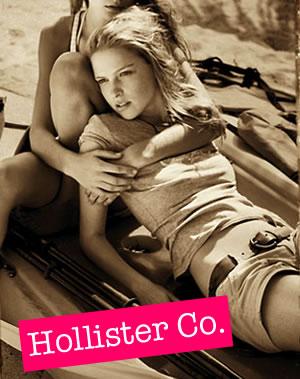 HollisterCoWish.jpg